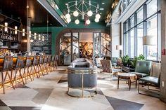 Slide8-Restaurant-Design-Trends-2017.jpg (1400×933)