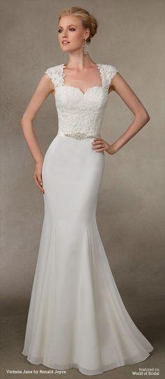 7 mejores imágenes de vestidos de novia baratos | boyfriends, cheap