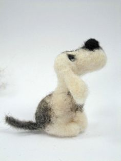 Big_fit_kasto5 #felteddog