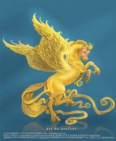 Pegasus, Beautiful Dragon, Beautiful Horses, Magical Creatures, Fantasy Creatures, Fire Horse, Winged Horse, Unicorn Pictures, Horse Artwork