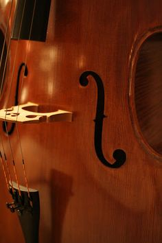 Cello: so intriguing.  So intoxicating, a cellos song is always deep and soulful, Complex:  tis also light and graceful!