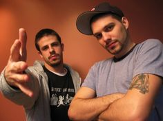 eyedea and abilities - Google Search