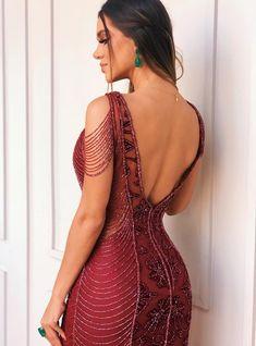 Prom Dresses, Formal Dresses, Wedding Dresses, Couture Details, African Fashion, Dress Skirt, Ideias Fashion, Party Dress, Fashion Dresses