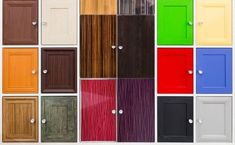 The wood grain that you use on your furniture and cabinetry– the pattern of the fibers that you can see on the cut surface of the furnishing. Bespoke Furniture, New Furniture, Online Furniture, Small Bedroom Furniture, Solid Wood Cabinets, Design Your Kitchen, Shutter Doors, Modern Style Homes, Furniture Manufacturers