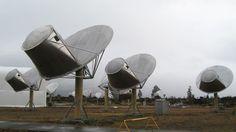 ¿Llamada extraterrestre?: La señal de una estrella similar al Sol desconcierta a los científicos