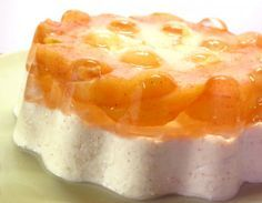 Apple Goat Cheese – The Jello Mold Mistress Gelatin Recipes, Jello Recipes, Goat Milk Recipes, Jello Molds, Thanksgiving Treats, Christmas Treats, Tasty, Yummy Food, Goat Cheese
