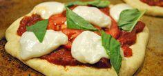 הפיצה הטבעונית שעוד לא טעמתם מעולם