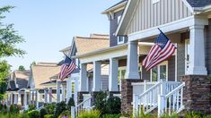 Your benefits as a military veteran will help you buy a home, but the process isn't foolproof. VA-savvy Realtors tell us which missteps they see the most.