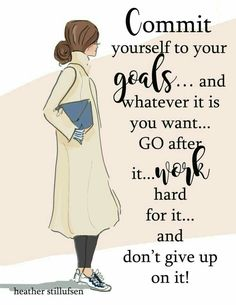 Heather Stillufsen Collection from Rose Hill Designs Great Quotes, Quotes To Live By, Me Quotes, Motivational Quotes, Inspirational Quotes, Qoutes, Positive Thoughts, Positive Vibes, Positive Quotes