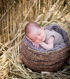 Love is....# newborns #baby #outdoor #littleboy #love