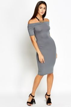 Cheap Dresses for 5 £ Affordable Dresses, Cheap Dresses, Girls Dresses, Latest Fashion For Women, Fashion Online, Latest Dress, Dress Outfits, Brand New, Clothes