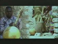 ▶ Mali - Salif Keita - Moussoolou - YouTube