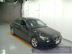 2006 BMW BMW 5 SERIES 525I_ NE25 - http://jdmvip.com/jdmcars/2006_BMW_BMW_5_SERIES_525I__NE25-aS6HMdePs0CHrJ-80582