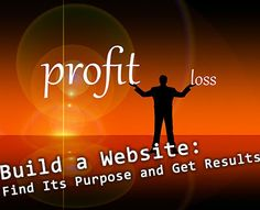 Have you built a website for your business but you're frustrated with it? Perhaps it doesn't convey the image of your company well? It's not getting the right traffic and it's costing you more money than it is making? Or perhaps it's not functioning the way you would like it to and the user experience is not good?