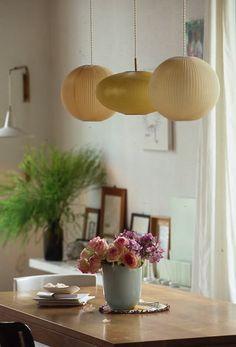 Vanessa Bruno Paris apartment
