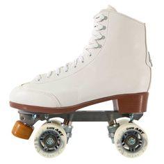 Jogo de patins online dating