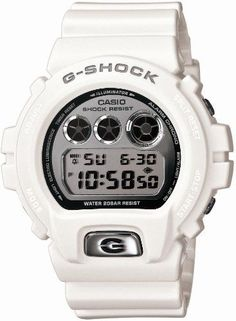 """CASIO watches g-shock """"Metallic Dial Series DW-6900MR-7JF gents *** Check out this great product."""