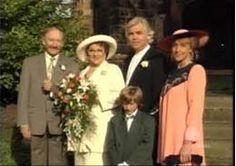 Coronation Street Episodes -