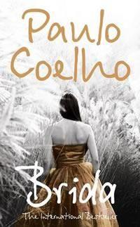 Baixar Livro Brida - Paulo Coelho em PDF, ePub e Mobi