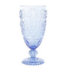 Pioneer Woman Glasses, Blue Dinning Room, Dining, Tiffany Style Table Lamps, Pioneer Woman Kitchen, Fostoria Glass, Things To Buy, Stuff To Buy, Rose Tea