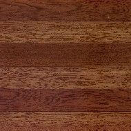 Peel and Stick Floor Tile, Medium Oak Plank Look, 20 tiles per box – Hazir Site Peel And Stick Floor, Peel And Stick Vinyl, Self Adhesive Vinyl Tiles, Vinyl Tile Flooring, Tile Stores, Wood Patterns, Walnut Wood, Dark Wood, Plank