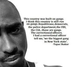 Tupac Quotes On Police Brutality Tupac Quotes, Rap Quotes, Life Quotes, 2pac Poems, Trill Quotes, Smart Quotes, Poem Quotes, Random Quotes, Oscar Wilde