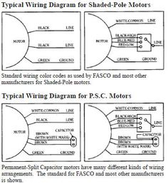Fasco Motors Wiring. electric fan wiring diagram also here is the wiring. fasco  blower motor wiring diagram. d500 fasco motor wiring diagram wiring diagram  database. fasco fan motor wiring diagram free wiringA.2002-acura-tl-radio.info. All Rights Reserved.