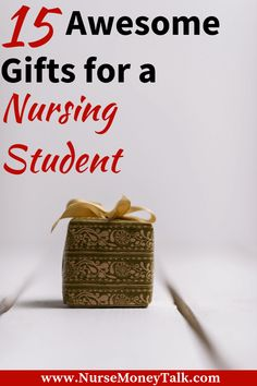 64c555658c This article is a list of the best gifts for nursing students. Best Gifts  For