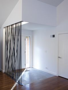 Room Dividers Diy Design, Pictures, Remodel, Decor and Ideas - page 3