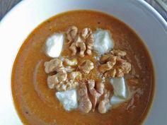 Grillowa zupa