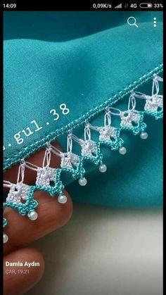 Angel Crochet Pattern Free, Crochet Borders, Free Pattern, Crochet Patterns, Moda Emo, Knit Shoes, Needle Lace, Sweater Design, Knitted Shawls