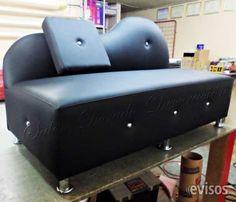 Personaliza tus muebles: Puff, Sillas, Mesas y Sofá  Exclusivos. Puff con espaldar. Te ofrecemos Únicos y variados diseño .. http://bogota-city.evisos.com.co/personaliza-tus-muebles-puff-sillas-mesas-y-sofa-exclusivos-id-485618