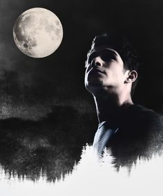 i used to make graphics here, now i make them for mtv. find them @ teen wolf, the shannara. Teen Wolf Mtv, Scott Mccall, Tyler Posey, Supernatural Fans, Sterek, Tv Series, Indie, Tv Shows, Mexico