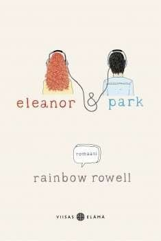 Eleanor and Park by Rainbow Rowell Jerry Lee Lewis, John Green, Eleanor Y Park, Rainbow Rowell, Book Suggestions, Red Queen, Lectures, Young And Beautiful, Leo
