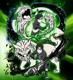 Naruto Drawings, Naruto Art, Anime Naruto, Naruto Shippuden Sasuke, Kakashi, Naruto Pictures, Naruto Pics, Naruto Series, Naruto Wallpaper