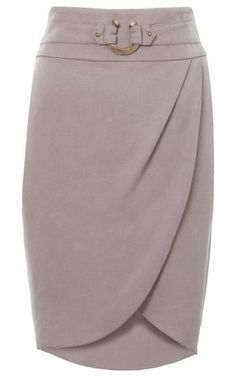 31 Pencil Skirts To Update You Wardrobe Pencil Skirt Dress, Pencil Skirt Outfits, Dress Skirt, Pencil Skirts, Pencil Dresses, Midi Skirt, Modest Fashion, Fashion Outfits, Casual Fashion Trends