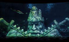 Sea Life instanbul