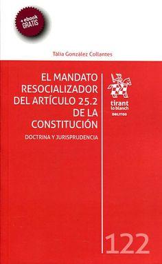 González Collantes,