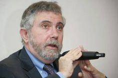 "Paul Krugman: There's a reason the 23 ""Katrinas"" the GOP's tried to pin on Obama haven't stuck"