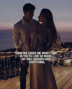 "Top 35 Inspirational Love Quotes and Sayings ""I like not only to be loved. but also to be told I am loved. best love sayings Famous Love Quotes, Inspirational Quotes About Love, Love Quotes For Her, Love Yourself Quotes, Crazy About You Quotes, Quotes About Dreams, Quotes About Love For Him, Passionate Love Quotes, Cute Love Quotes For Him"