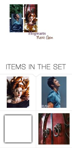 """--- audition"" by natasha-maree13 ❤ liked on Polyvore featuring art, polyvoreeditorial and HogNextGen"