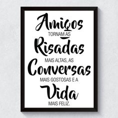Happy Friend's Day to all our customers - Modern Lettering Tutorial, Posca, Words Quotes, Quotes Amor, Music Quotes, Chalkboard, Inspirational Quotes, Motivational Phrases, Letters