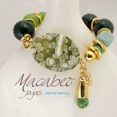 "34 Likes, 4 Comments - Macabeo Joyas (@macabeojoyas) on Instagram: ""Whatsapp 3106808424 - 3103310343 #bestoftheday #jewels #jewel #gems #gem #gemstone #stones #stone…"""