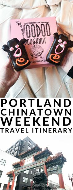 Are you ready to plan your next weekend getaway? Check out our Portland weekend travel itinerary! Are you ready to plan your next weekend getaway? Check out our Portland weekend travel itinerary! Wedding Checklist Uk, Wedding Day Timeline, Perfect Image, Perfect Photo, Planning Your Day, Trip Planning, Weekend Trips, Weekend Getaways, Love Photos