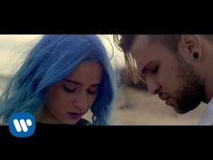 Alessio Bernabei - Noi Siamo Infinito (Official Video) [Sanremo 2016] - YouTube