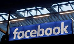 A judge has dismissed a lawsuit accusing  Facebook  of tracking users' web browsing activity even after they logged out of the social netwo...