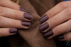 Nail Polish Gorgeous by Jerden
