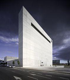 El MA: Museo De La Memoria De Andalucía - Picture gallery