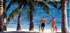 Divi Carina Bay St. Croix (all inclusive) Casino // $1363 Dec 5, four nights