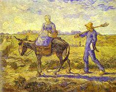 Vincent van Gogh  Человек состоит из солнца!. Обсуждение на LiveInternet - Российский Сервис Онлайн-Дневников